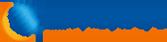 tnc-logo